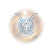 Cvr Neptune Pisces
