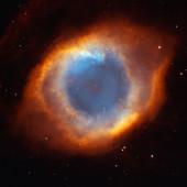 HelixNebula-NGC7293