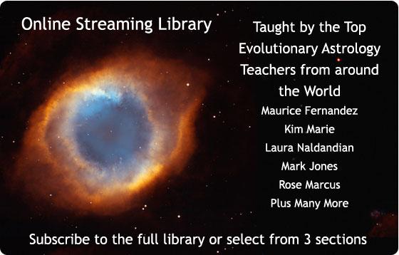 Astro-Library-Teachers