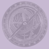 Astrolabe_Background