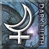planet_darkLilith_new