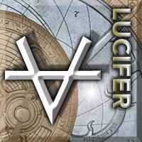 planet_lucifer