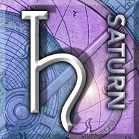 planet_saturn