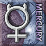 mercury_glyph
